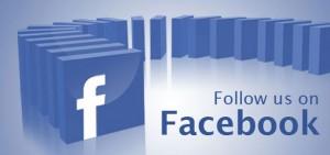 facebook-graphic2